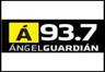 Ángel Guardián 93.7 FM