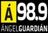 Ángel Guardián 98.9 FM