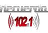 102.1 FM Recuerdo