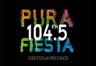 104.5 Fm Capital FM