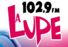 102.9 FM XHRPU