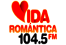 106.1 FM Romantica