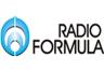 590 AM Radio Fórmula