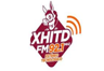 92.1 FM Estereo Tecnologico Durango