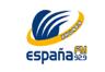 92.9 FM España FM Durango