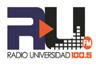 Radio UJED 100.5 Fm