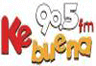 90.5 FM Ke Buena Tecoman