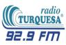 92.9 FM Turquesa FM