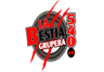 La Bestia Grupera 540 AM Mexico City