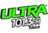 Ultra Radio Toluca 101.3 FM