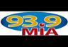 MIA FM 1310 AM Villa del Pueblito