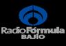 Radio Fórmula Bajío Primera Cadena 1390 AM