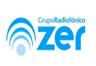 XEARZ-Zer Radio 1650 AM Mexico City