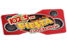 Fiesta Mexicana 102.3 FM León