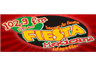 Fiesta Mexicana 1540 AM Celaya