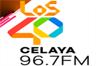 Los 40 Celaya 1360 AM Celaya