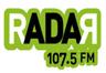 Radar 107.5 Celaya