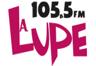 XHBO @FM (Irapuato) 105.5 FM Irapuato