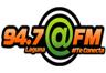 @FM 94.7