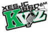 XESJC 660 AM