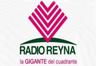 Radio Reyna 1160 AM