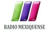 Tultitlán XETUL 1080 AM