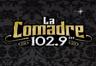 La Comadre 102.9 FM Toluca