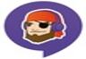 Pirata FM Vallarta 105.9