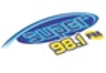 Super 98.1 Pop Latin