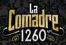 La Comadre 1260 AM