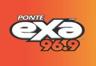Exa FM 96.9 República Dominicana