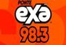 Exa FM 98.3 El Paso