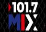 Mix 101.7 FM Morelia