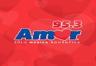 Amor 95.3 XHNB