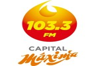 Capital FM XHZL 103.3 FM