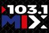 Mix 103.1 FM León