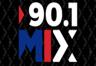 Mix 90.1 FM Villahermosa En Vivo