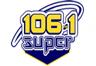 Super 106.1 XHPPO