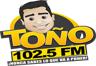 Toño FM 102.5