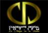 Cuadrante Digital 107.1 fm