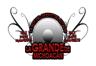 La Grande de Michoacan XHLX 95.1 FM