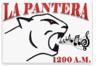 La Pantera 1290 am