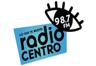 Ke Buena Lázaro Cárdenas 98.7 FM