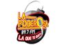 La Poderosa Uruapan 98.7 FM