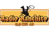 Radio Ranchito 105.2 FM