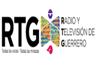 RTG Taxco 1310 AM