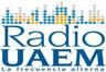 Radio UAEM 106.1 FM