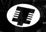 Vida Radio CDMX 103.7 FM