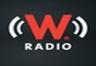 W Radio 900 AM