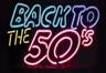 Miled Music 50's